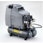 Kompressor SEM 110-8-6 WOF