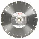 Diamanttrennscheibe Standard for Concrete 20/25,40