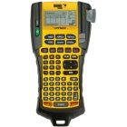 Beschriftungsgerät RHINO 5200 ohne Netzadapte
