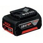 Einschub-Akkupack GBA 18V M-C HD 5.0 Ah Li-Ion