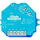 FSB61NP-230V Funkaktor Stromstoß-