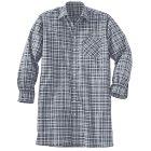 2er Pack Langarm-Hemd