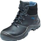 Atlas XP® 505 Sicherheits-Stiefel S3 EN ISO 20345 schwarz   46