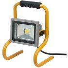 Mobile Chip-LED-Leuchte ML CN 120 V2 IP65 5m H07RN-F 3G1,0 20W 1630lm Energieeffizienzklasse A+