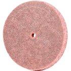 Poliflex®-Feinschleifscheibe PF SC 2503/2 AR 120 GR