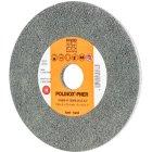 POLINOX®-Kompaktschleifrad PNER-H 15006-25,4 A F