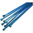 HELLERMANNTYTON 111-00829 MCT30R-N66M-BU-C1 Kabelbinder