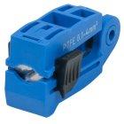 V-Messersatz 0,02-10mm² für Spezial- 115.1247
