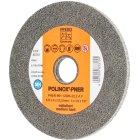 POLINOX®-Kompaktschleifrad PNER-MH 12506-22,2 A F