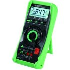 GMC M205A METRAHIT 2+  MULTIMETER