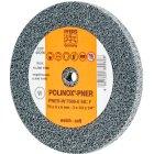 POLINOX®-Kompaktschleifrad PNER-W 7506-6 SiC F