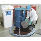 Nachfüllpack für Notfall-Kit Oil-Only RFLE402
