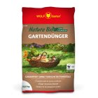 NG 10,8 NATURA Gartendünger 10,8 kg | für 160 m²