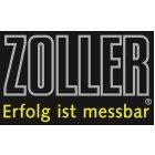 Farbdrucker in Lasertechnologie für Listen und Grafik 220V-240V AC, 50/60Hz für Smile 2mT 239