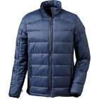 Killtec Saban Steppjacke marine | L