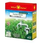 Rasen Neuanlage Trocken Rasen L-TP 50 | 1.5kg | 50m²