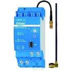 FAM14 Funk-Antennenmodul