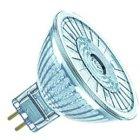 LEDVANCE PMR16D5036 7,8W/840 36° 12V GU5,3 dim