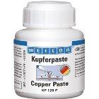 WEICON Kupferpaste KP 120 P