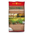 NATURA Herbst Rasendünger NR-H 18,9 | 18,9kg | für 280m²