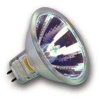 OSRAM 48865 ECO WFL Halogenlampe GU5,3 12V 35W