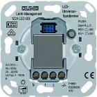 1224LEDUDE LED-Universal-Tastdimmer