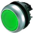 EATON M22-DL-X Leuchtdrucktaste flach ohne Sc