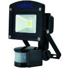 LEDINO LED-FLG10IRBww LED-Flutlichtstrahler 10W