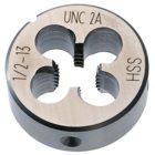 Schneideisen HSS 22568 UNC 2/56