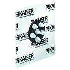 KAISER 9059-61 Luftdichtungsmanschette ECON