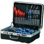 0059208019 Werkzeugkoffer Basic