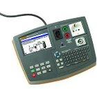FLUKE-6500-2DEGerätetester complSoftware
