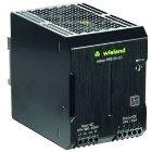 WIELAND ELECTRIC 81.000.6560.0 PS3 24-5 Schaltnetzt WIPOS