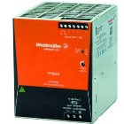 WEIDMÜLLER 1469510000 PRO ECO 480W 24V 20A Stromver