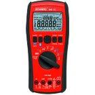 BENNING MM 12 TRUE RMS Digital-Multimeter