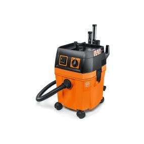 Dustex 35 L Set