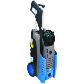 Hochdruckreiniger GHD 180   2.400 Watt