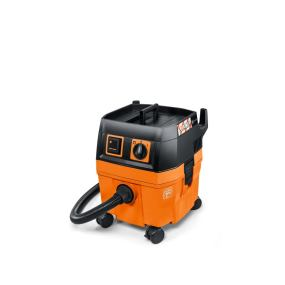Nass- / Trockensauger Dustex 25 L | 1.380 Watt