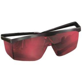 Lasersichtbrille GL1