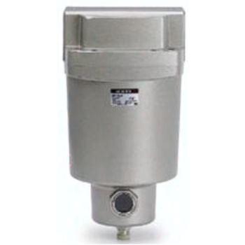 AFF75B-F20D-T SMC Hauptleitungsfilter