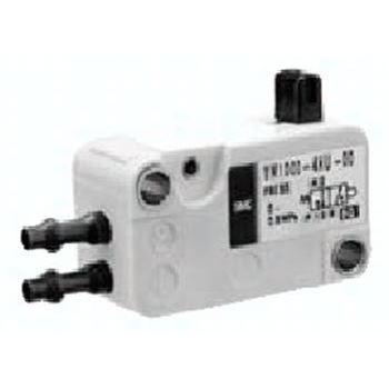 VM1000-4N-00 SMC Wegeventil
