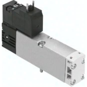VSVA-B-M52-AH-A2-1C1 546701 Magnetventil