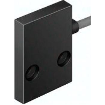 SMH-S1-HGR10 175712 Positionssensor
