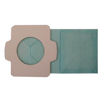 194565-3 Papierfilter