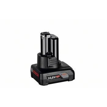 Ersatzakku GBA 10,8 Volt / GBA 12 V 4,0 Ah