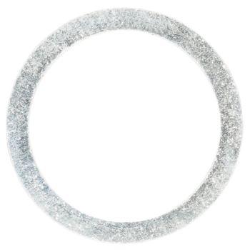Reduzierring für Kreissägeblätter, 16 x 12,75 x 1,