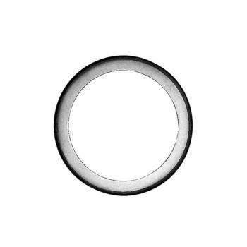 Absaugglocke für Bosch-Exzenterschleifer, passend