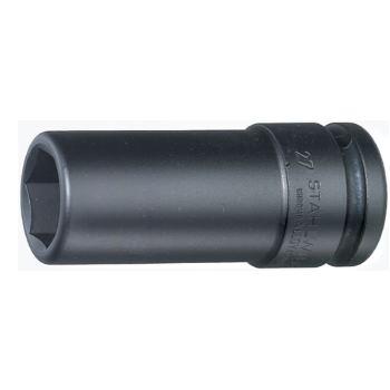 25090027 - IMPACT-Steckschlüsseleinsätze