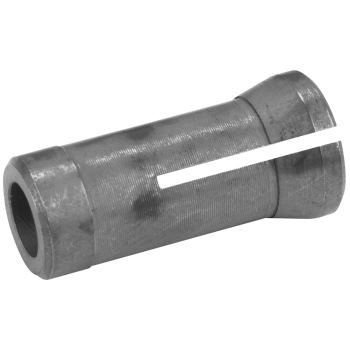 Spannzange 3mm ( GD0600/GD0603/906 )