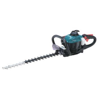 Benzin-Heckenschere EH6000W, 60 cm